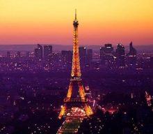 В Париж за знаниями или что нас ждет на обучении «за бугром»
