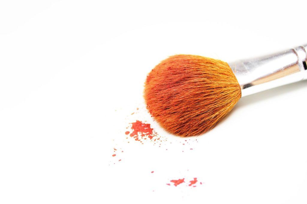 makeup, brush, orange-484257.jpg